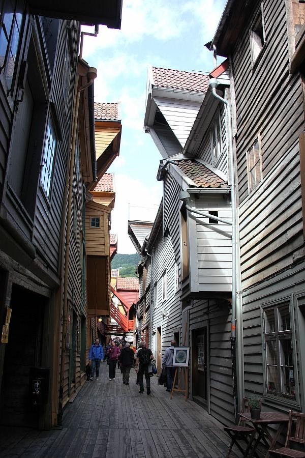 Bergen, Берген, norway, Норвегия, фотография, Аксанов Нияз, путешествия, kukmor, livejournal, блогтур, of IMG_6419