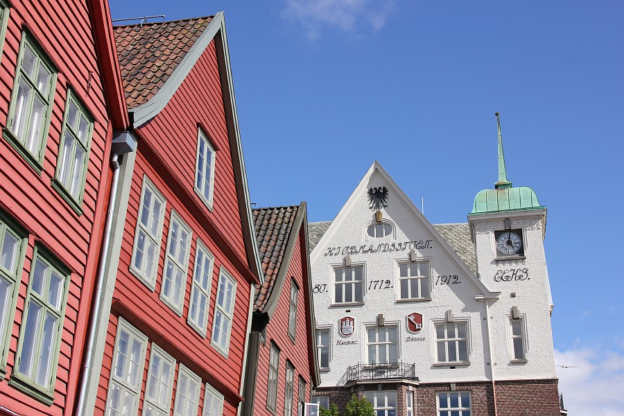 Bergen, Берген, norway, Норвегия, фотография, Аксанов Нияз, путешествия, kukmor, livejournal, блогтур, of IMG_6443