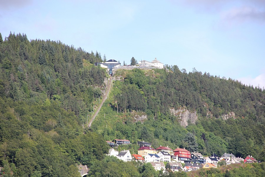 Bergen, Берген, norway, Норвегия, фотография, Аксанов Нияз, путешествия, kukmor, livejournal, блогтур, of IMG_6460