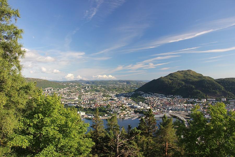 Берген, Норвегия, Аксанов Нияз, kukmor, фотографии, путешествия, блогтур, norway, фуникулер, горы, море, of IMG_5564