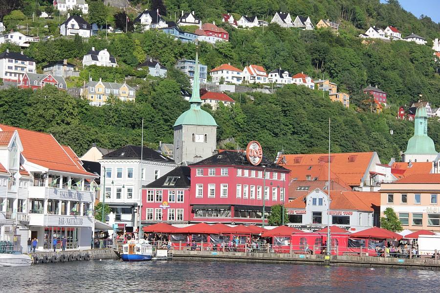 Берген, Норвегия, Аксанов Нияз, kukmor, фотографии, путешествия, блогтур, norway, фуникулер, горы, море, of IMG_6470