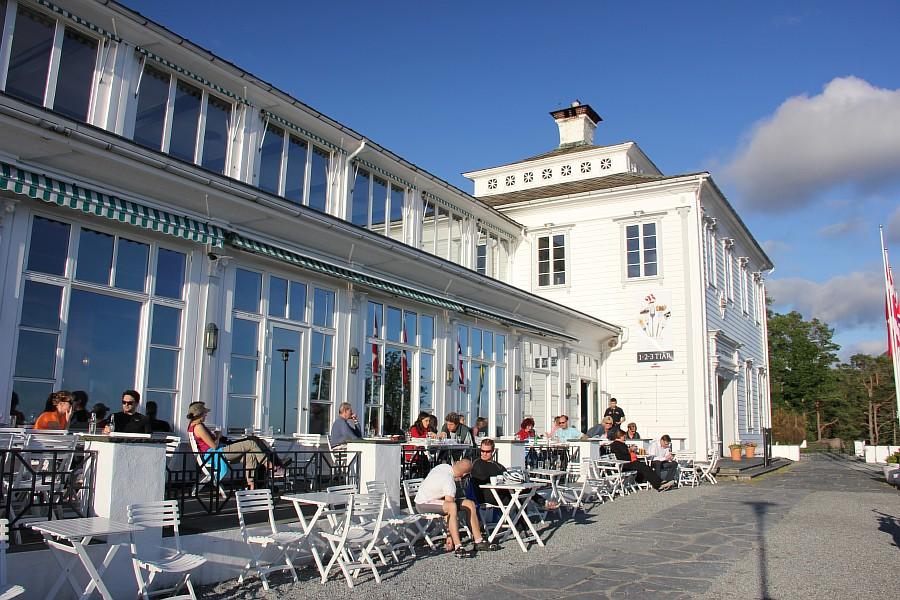 Берген, Норвегия, Аксанов Нияз, kukmor, фотографии, путешествия, блогтур, norway, фуникулер, горы, море, of IMG_6521