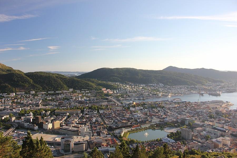 Берген, Норвегия, Аксанов Нияз, kukmor, фотографии, путешествия, блогтур, norway, фуникулер, горы, море, of IMG_6523