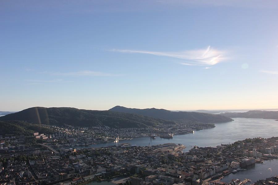 Берген, Норвегия, Аксанов Нияз, kukmor, фотографии, путешествия, блогтур, norway, фуникулер, горы, море, of IMG_6524