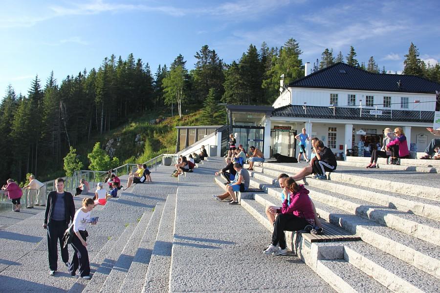 Берген, Норвегия, Аксанов Нияз, kukmor, фотографии, путешествия, блогтур, norway, фуникулер, горы, море, of IMG_6526