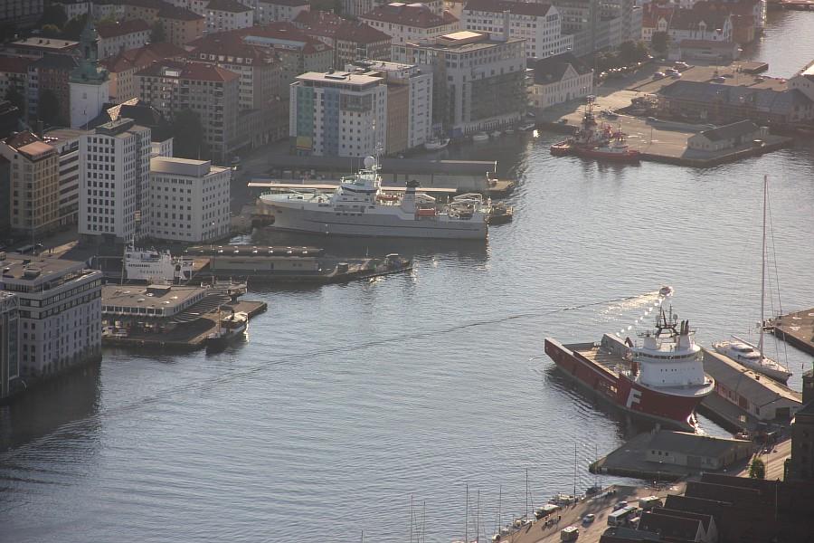 Берген, Норвегия, Аксанов Нияз, kukmor, фотографии, путешествия, блогтур, norway, фуникулер, горы, море, of IMG_6530