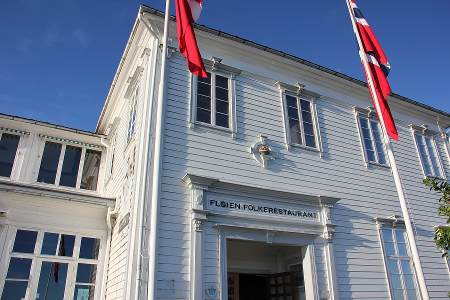 Берген, Норвегия, Аксанов Нияз, kukmor, фотографии, путешествия, блогтур, norway, фуникулер, горы, море, of IMG_6533