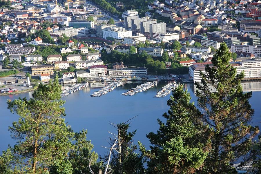 Берген, Норвегия, Аксанов Нияз, kukmor, фотографии, путешествия, блогтур, norway, фуникулер, горы, море, of IMG_6534
