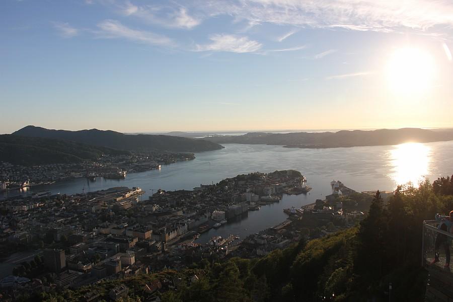 Берген, Норвегия, Аксанов Нияз, kukmor, фотографии, путешествия, блогтур, norway, фуникулер, горы, море, of IMG_6538