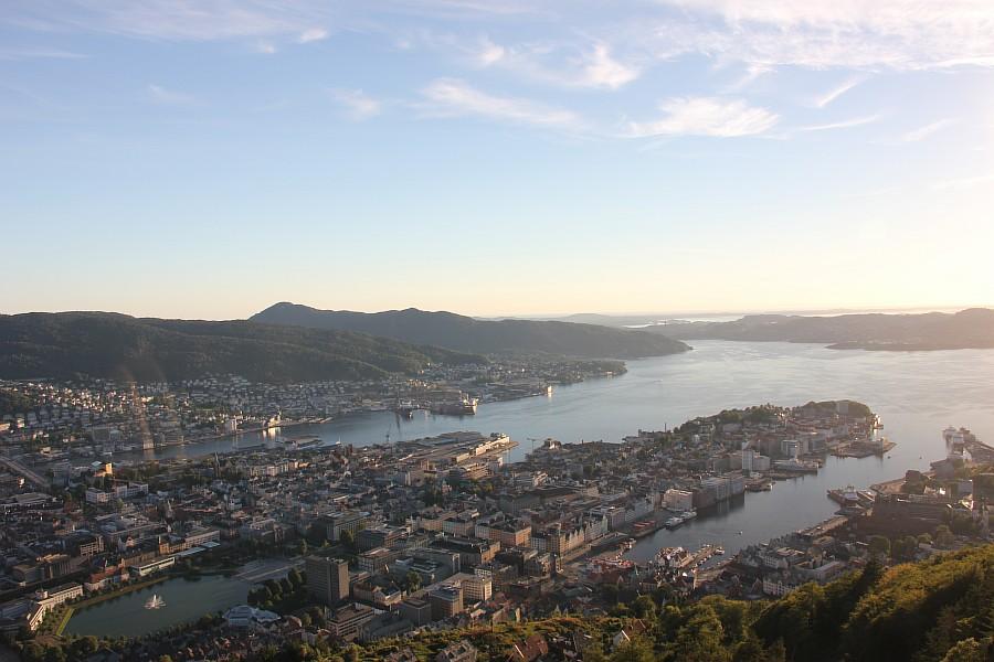 Берген, Норвегия, Аксанов Нияз, kukmor, фотографии, путешествия, блогтур, norway, фуникулер, горы, море, of IMG_6539