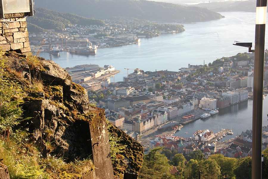 Берген, Норвегия, Аксанов Нияз, kukmor, фотографии, путешествия, блогтур, norway, фуникулер, горы, море, of IMG_6543