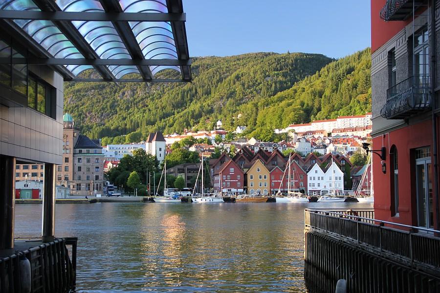 Берген, Норвегия, Аксанов Нияз, kukmor, фотографии, путешествия, блогтур, norway, фуникулер, горы, море, of IMG_6564