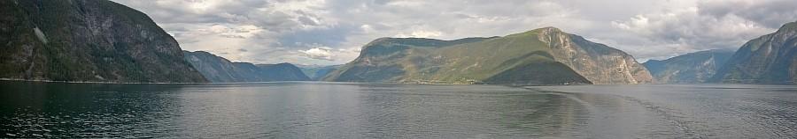 nordfjord, norway, Норвегия, фотография, Аксанов Нияз, путешествия, kukmor, livejournal, блогтур, Согне-фьорд, Нигардсбреен, of WP_20140708_20_13_13_Panorama