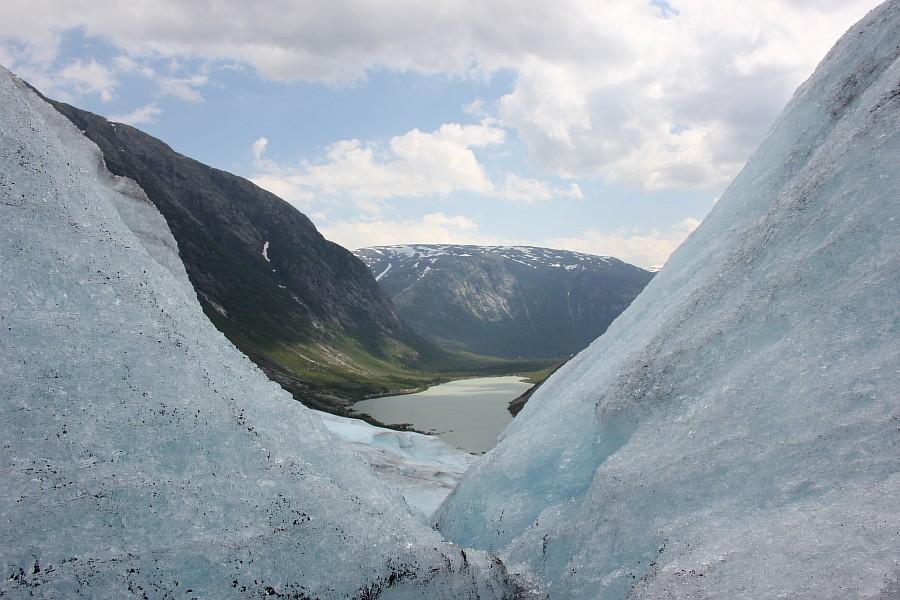 nordfjord, norway, Норвегия, фотография, Аксанов Нияз, путешествия, kukmor, livejournal, блогтур, Согне-фьорд, Нигардсбреен, of IMG_7717