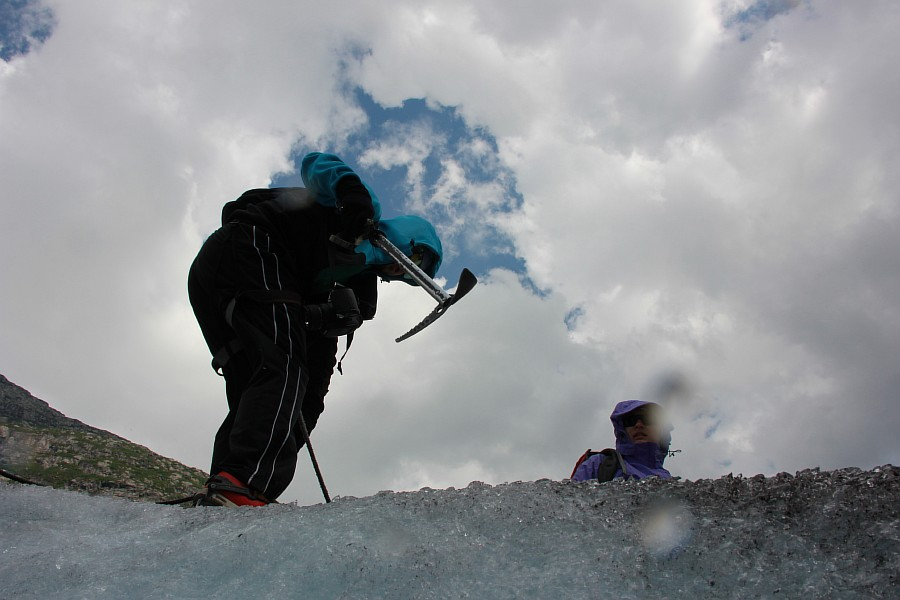 nordfjord, norway, Норвегия, фотография, Аксанов Нияз, путешествия, kukmor, livejournal, блогтур, Согне-фьорд, Нигардсбреен, of IMG_7750
