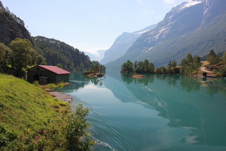 Лоен, Норвегия, путешествия, фото, Аксанов Нияз, kukmor, of IMG_8245