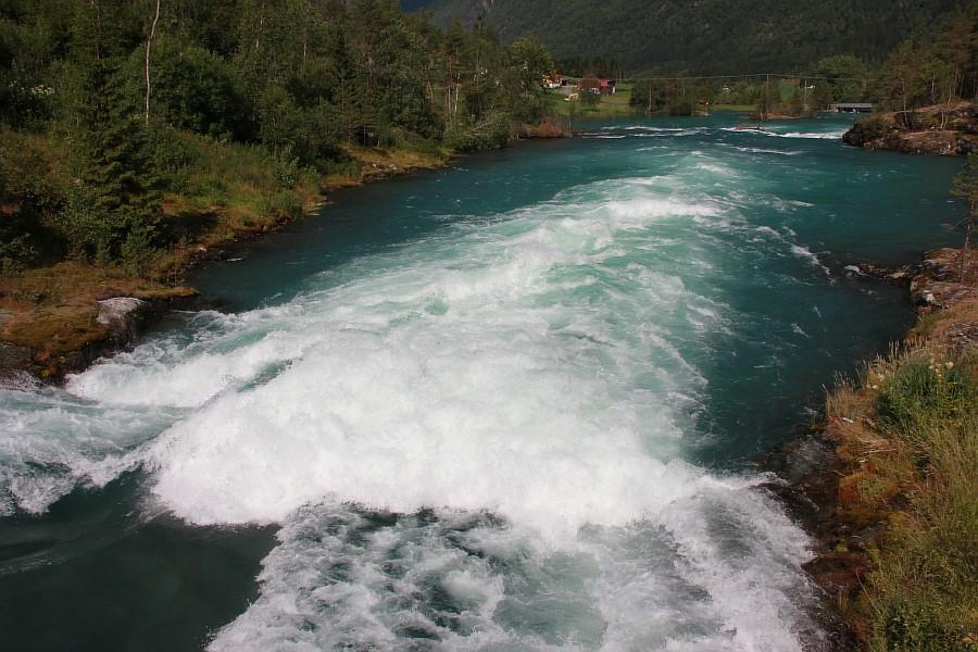 Лоен, Норвегия, путешествия, фото, Аксанов Нияз, kukmor, of IMG_8250