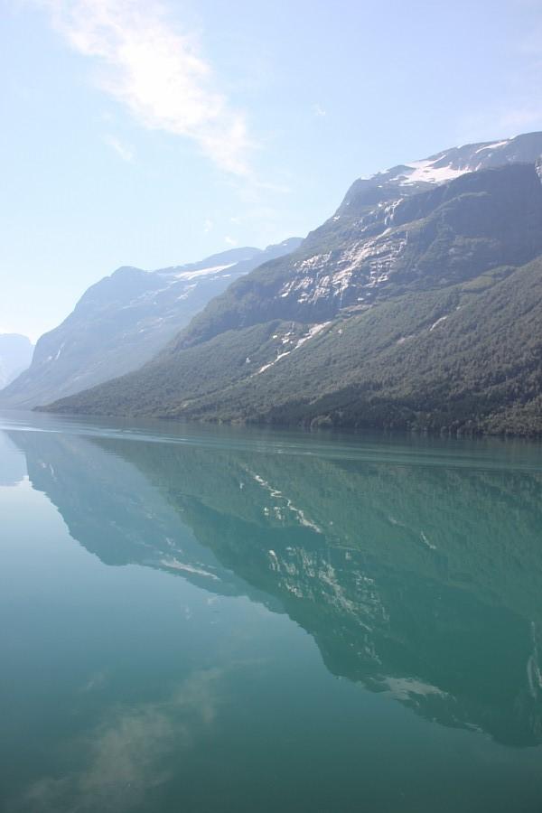 Лоен, Норвегия, путешествия, фото, Аксанов Нияз, kukmor, of IMG_8251