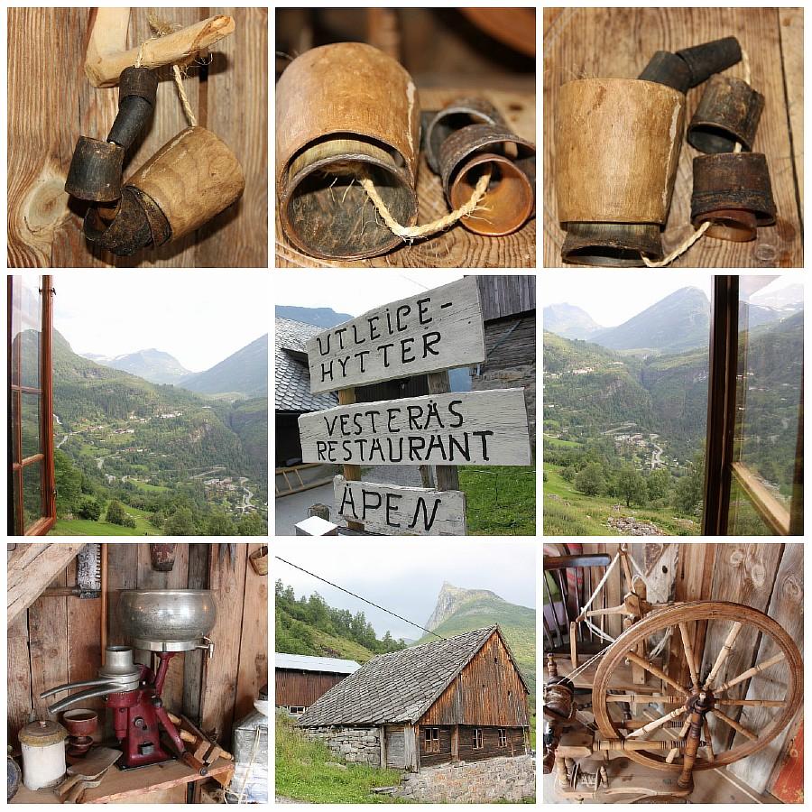 Норвегия, Vesteras, Вестерос, путешествия, фотография, Аксанов Нияз, kukmor, vizitNorway, of IMG_8600