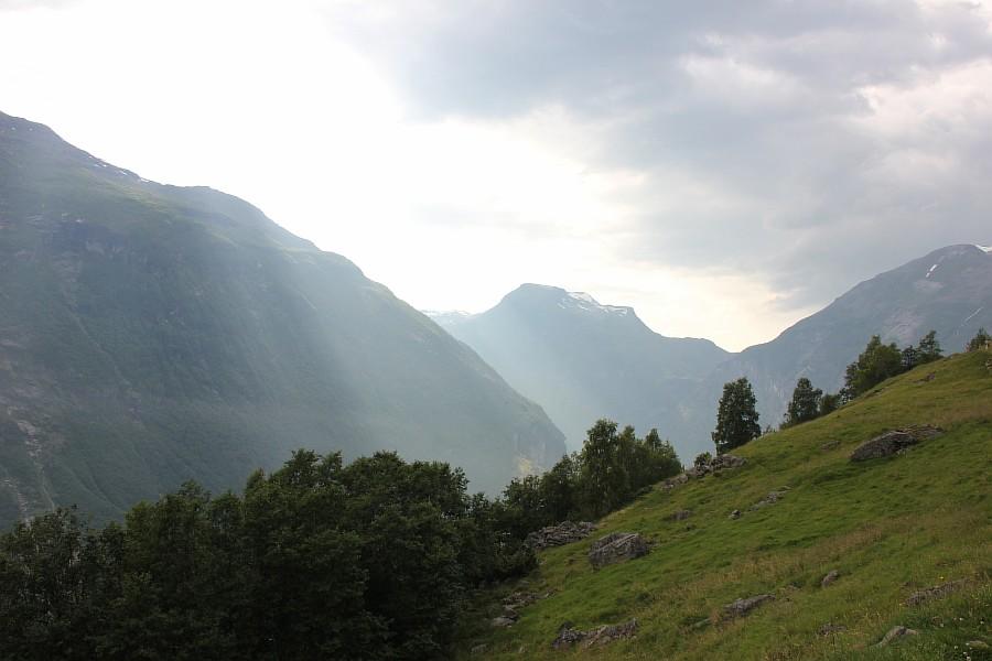 Норвегия, Vesteras, Вестерос, путешествия, фотография, Аксанов Нияз, kukmor, vizitNorway, of IMG_8603