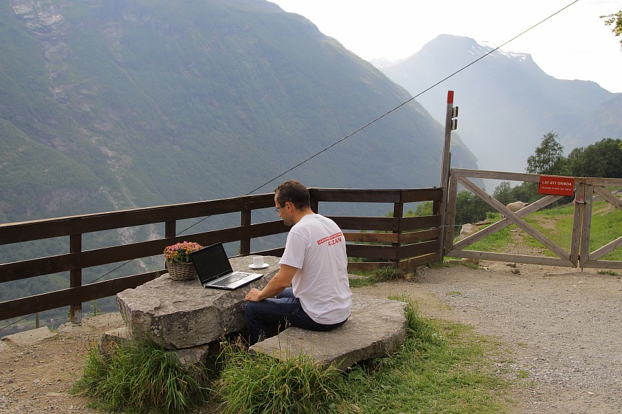 Норвегия, Vesteras, Вестерос, путешествия, фотография, Аксанов Нияз, kukmor, vizitNorway, of IMG_8653