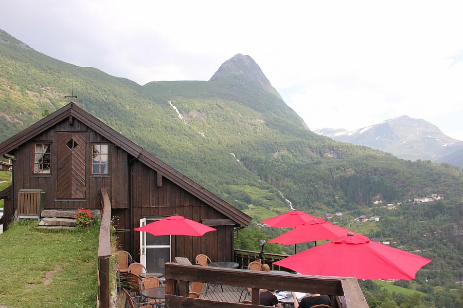 Норвегия, Vesteras, Вестерос, путешествия, фотография, Аксанов Нияз, kukmor, vizitNorway, of IMG_8657