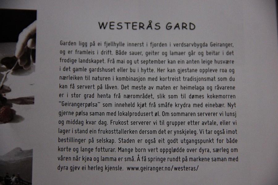 Норвегия, Vesteras, Вестерос, путешествия, фотография, Аксанов Нияз, kukmor, vizitNorway, of IMG_8706