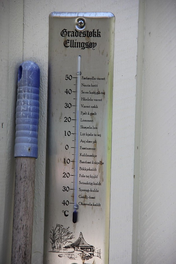 Алесунд, Олесунн, путешествия, дом 107, Норвегия, Norway, Аксанов Нияз, фотографии, kukmor, vizitNorway, 1813, история,креатив, of IMG_9473