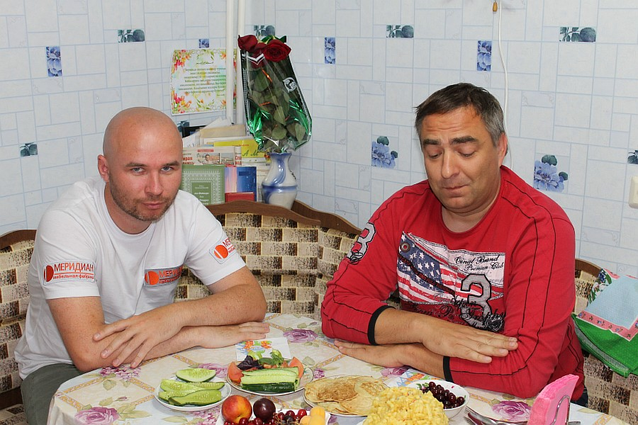 Кукмор, блогеры, Аксанов Нияз, фотографии, Kukmor, жж, livejournal, экспедиция, инвитро, of IMG_0194