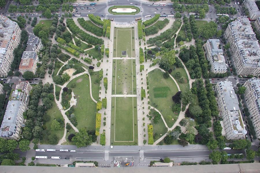 Париж, вид с высоты, эйфелева башня, лувр, путешествия, фотография, Аксанов Нияз, kukmor, жж,lj, of IMG_3297