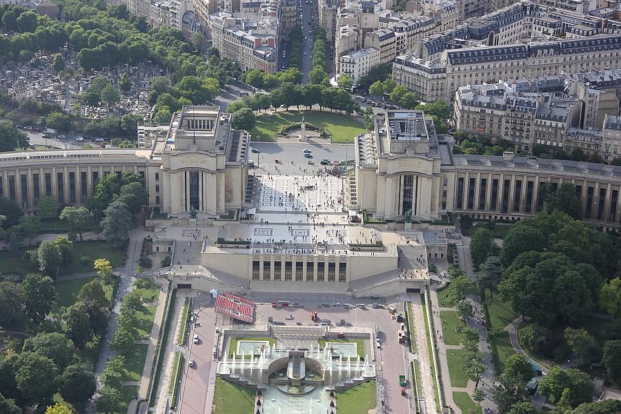Париж, вид с высоты, эйфелева башня, лувр, путешествия, фотография, Аксанов Нияз, kukmor, жж,lj, of IMG_3348