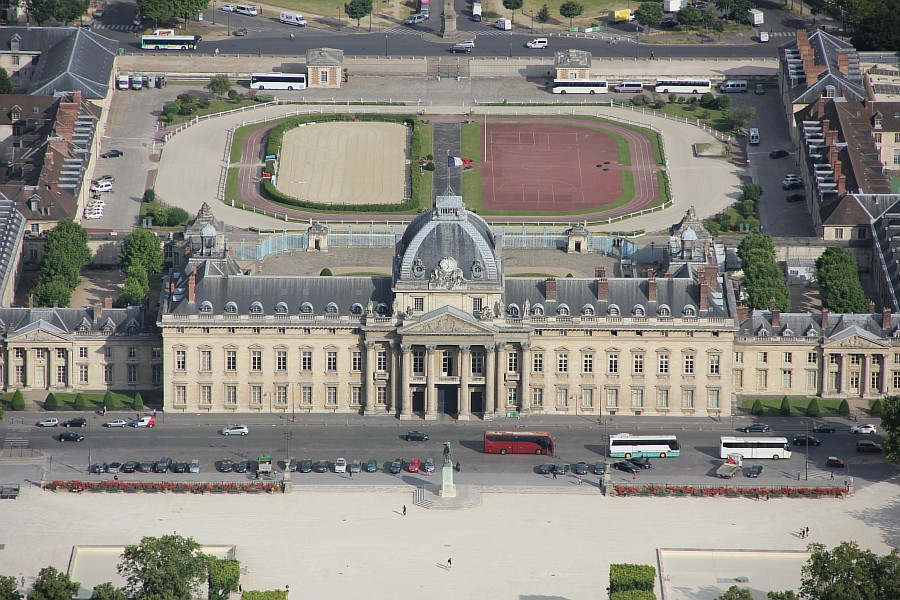 Париж, вид с высоты, эйфелева башня, лувр, путешествия, фотография, Аксанов Нияз, kukmor, жж,lj, of IMG_3361