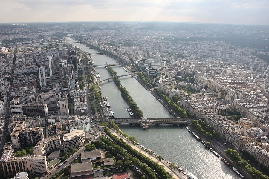 Париж, вид с высоты, эйфелева башня, лувр, путешествия, фотография, Аксанов Нияз, kukmor, жж,lj, of IMG_3366