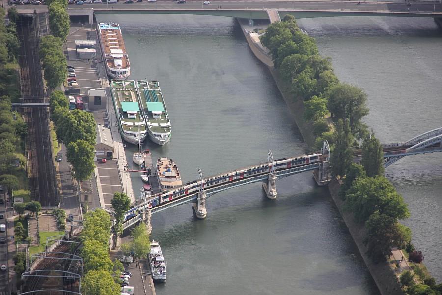Париж, вид с высоты, эйфелева башня, лувр, путешествия, фотография, Аксанов Нияз, kukmor, жж,lj, of IMG_3370