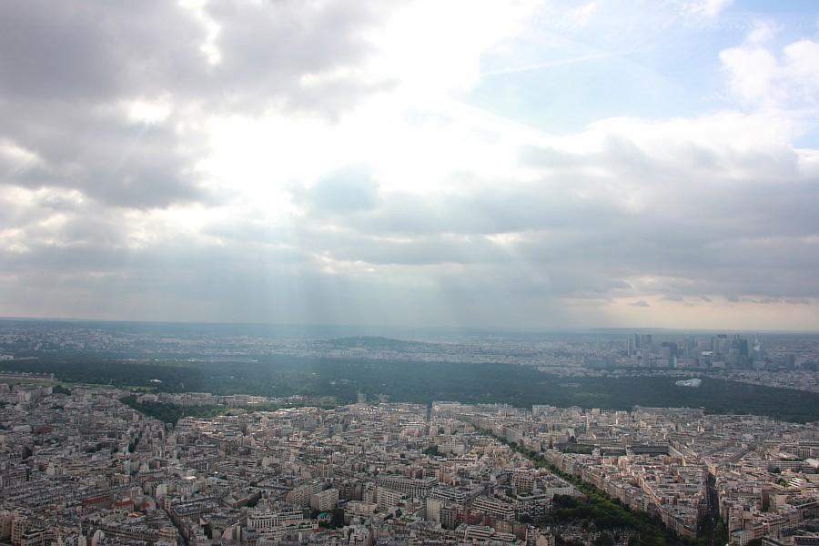 Париж, вид с высоты, эйфелева башня, лувр, путешествия, фотография, Аксанов Нияз, kukmor, жж,lj, of IMG_4325
