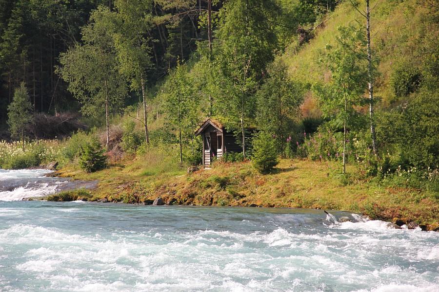 Норвегия, фотографии, природа, Аксанов Нияз, Kukmor, жж, of IMG_8044