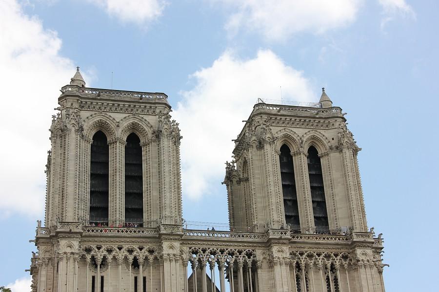 Париж, Франция, фотографии, Аксанов Нияз, kukmor, путешествия, архитектура, город, жж, of IMG_2559