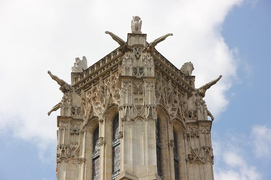 Париж, Франция, фотографии, Аксанов Нияз, kukmor, путешествия, архитектура, город, жж, of IMG_2581