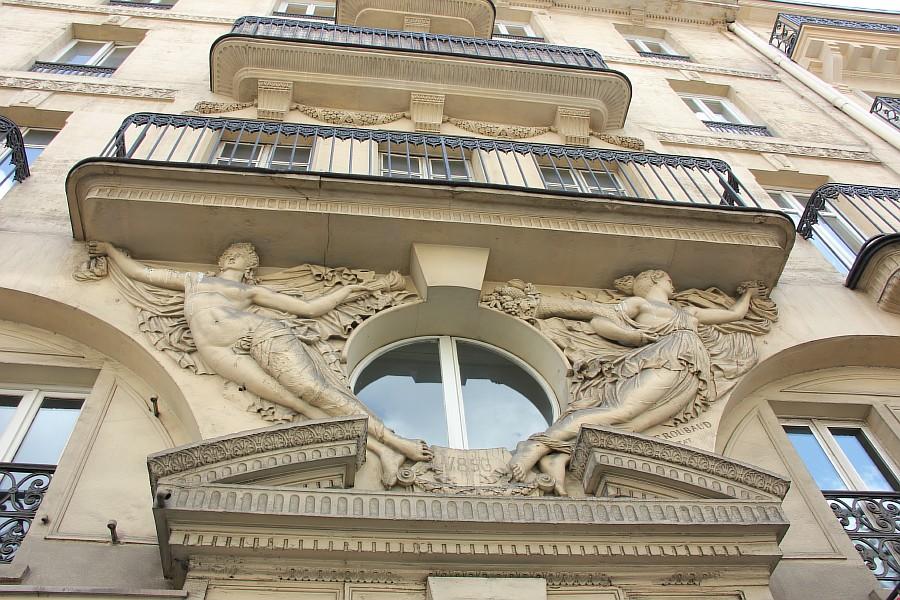 Париж, Франция, фотографии, Аксанов Нияз, kukmor, путешествия, архитектура, город, жж, of IMG_2611