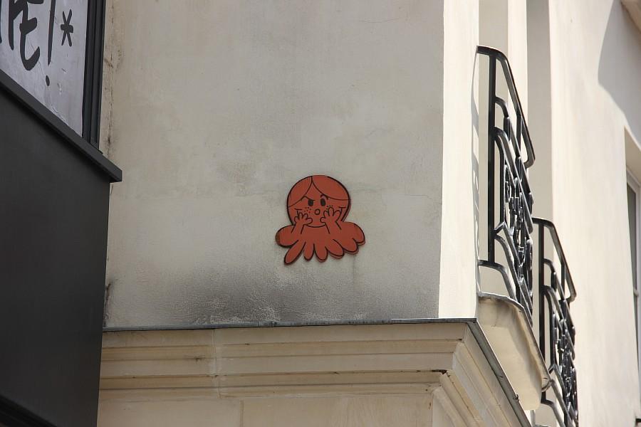 Париж, Франция, фотографии, Аксанов Нияз, kukmor, путешествия, архитектура, город, жж, of IMG_2616