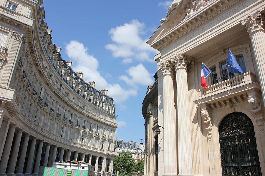 Париж, Франция, фотографии, Аксанов Нияз, kukmor, путешествия, архитектура, город, жж, of IMG_2640