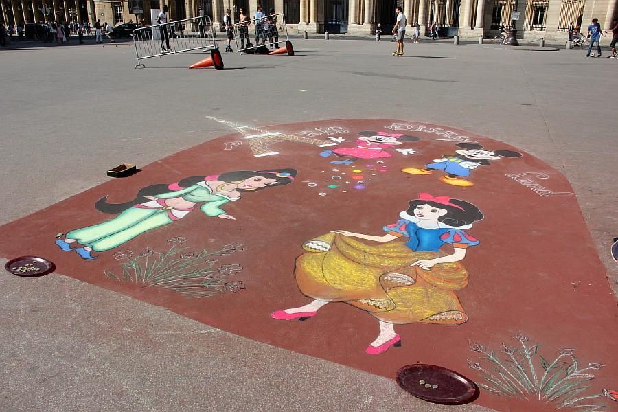 Париж, Франция, фотографии, Аксанов Нияз, kukmor, путешествия, архитектура, город, жж, of IMG_2643