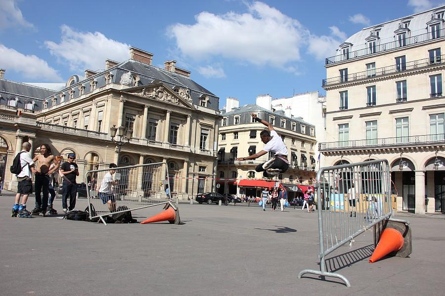 Париж, Франция, фотографии, Аксанов Нияз, kukmor, путешествия, архитектура, город, жж, of IMG_2650
