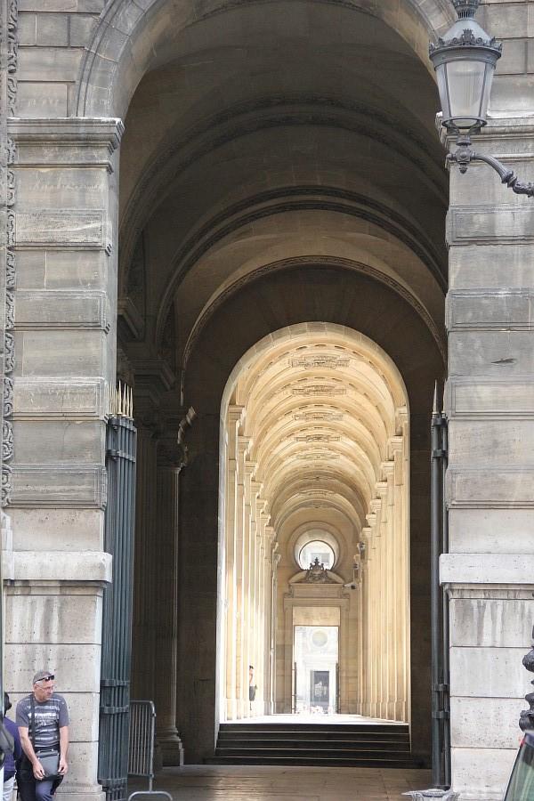 Париж, Франция, фотографии, Аксанов Нияз, kukmor, путешествия, архитектура, город, жж, of IMG_2656