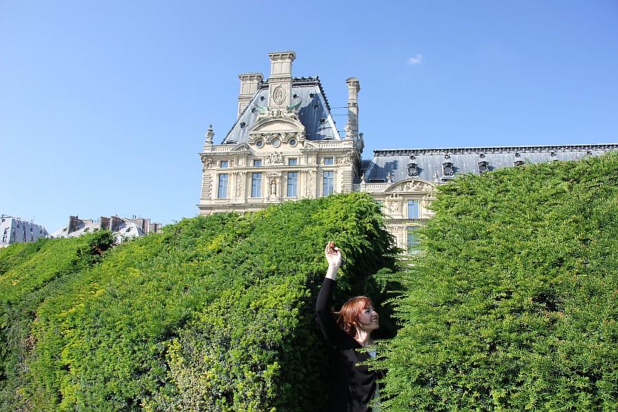 Париж, Франция, фотографии, Аксанов Нияз, kukmor, путешествия, архитектура, город, жж, of IMG_2680
