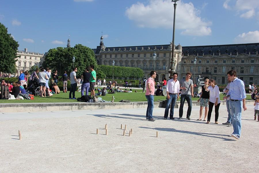 Париж, Франция, фотографии, Аксанов Нияз, kukmor, путешествия, архитектура, город, жж, of IMG_2689