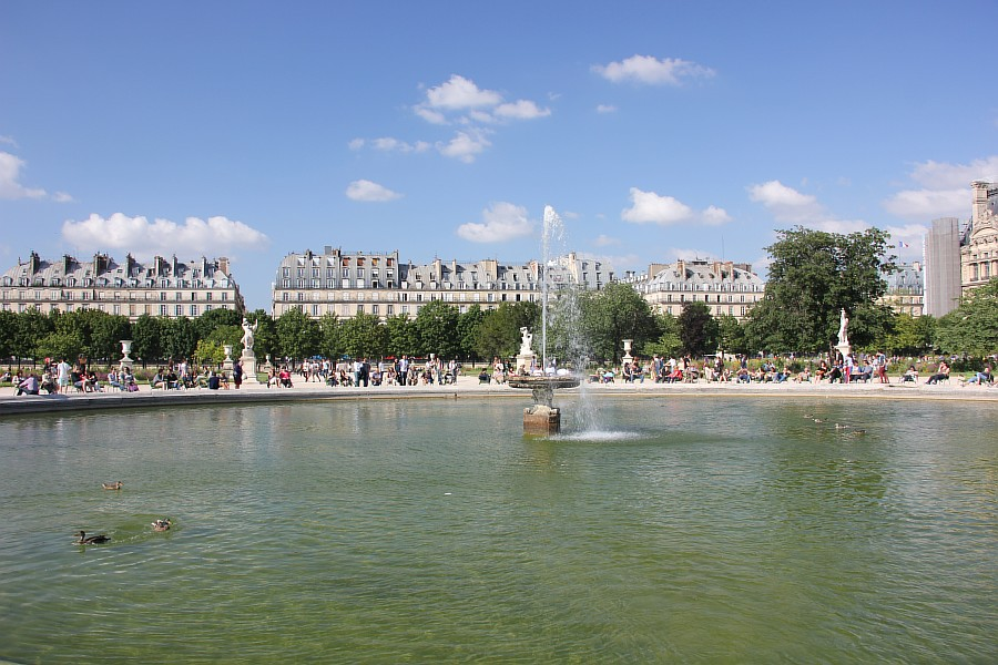 Париж, Франция, фотографии, Аксанов Нияз, kukmor, путешествия, архитектура, город, жж, of IMG_2703