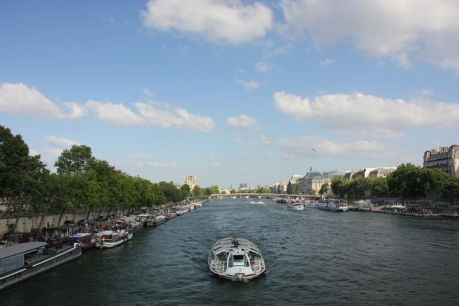 Париж, Франция, фотографии, Аксанов Нияз, kukmor, путешествия, архитектура, город, жж, of IMG_2757