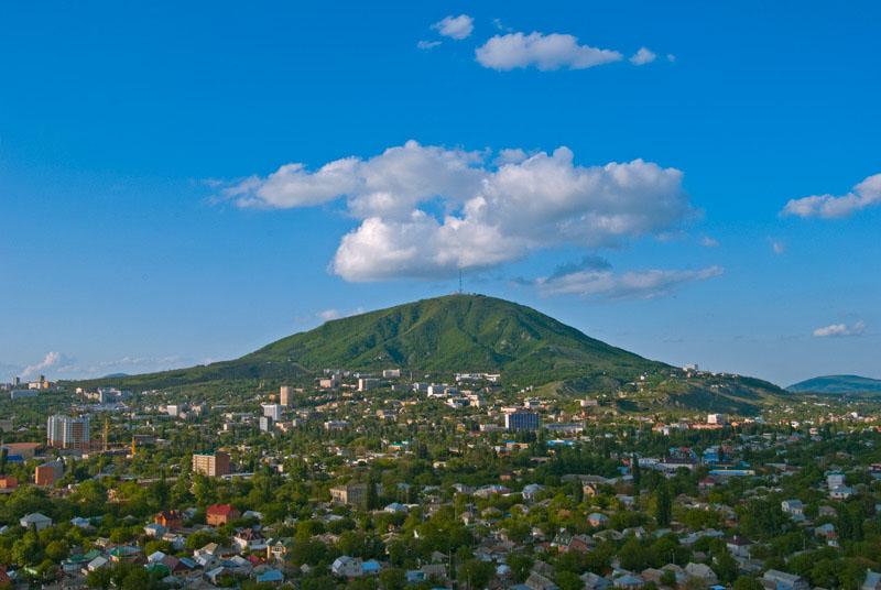 Вид_на_город_Пятигорск