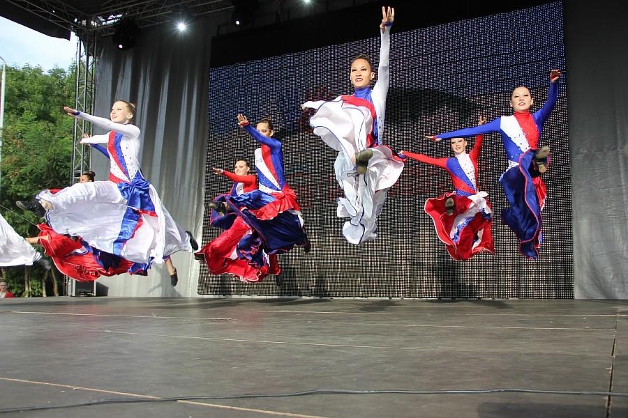 Машук2014, Машук, СКФО, танцы, форум, фотографии, Аксанов Нияз, kukmor, Россия, Russia, Северный Кавказ, жж, livejournal, of IMG_0395